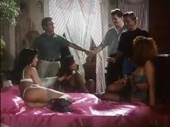 anal, blowjobs, cumshots, group sex, hd videos, vintage,