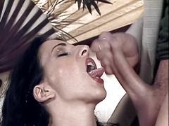 anal, cumshots, group sex, hd videos, hardcore, vintage,