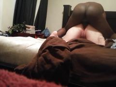 anal, grannies, hd videos, interracial, granny, granny ass, in ass