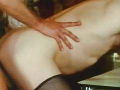 Brigitte lahaie l-amour c-est son metier (1980) sc4