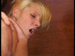 porn, anal, hardcore, pornstar, handjob, hardsex, vintage, robert, rosenberg, production, anal-sex