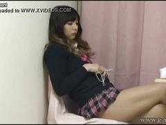 upskirt, schoolgirl, uniform, school, asian, costume, skirt, voyeur, japanese, webcams, hiddencam, peeping, miniskir