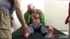big cock, hunk, twink, footjob, feet, fetish, gay, toe sucking