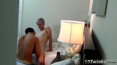 twink, boyfriend, gay, pov, trimmed
