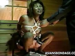 hot, ass, butt, amateur, nasty, busty, asian, bdsm, cute, sweet, bondage, bush, japan, oriental, rope, big-boobs, freaky, tied-up