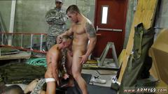 Locker room gay sex xxx fight club