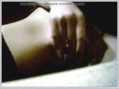 Ancien plan cul webcam masturbation