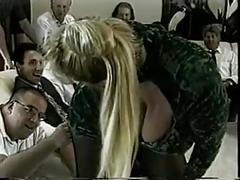 German gangbang 01 mehr auf der seite  frauenmeister
