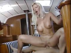porn, anal, hardcore, pornstar, handjob, hardsex, vintage, robert, rosenberg