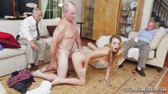 Teen couple homevideo molly earns her keep
