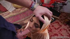 Arab foot worship desert rose aka prostitute