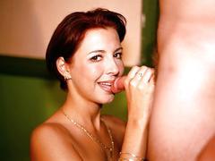 Privateclassics.com - maria bellucci