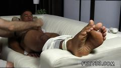 Free gay russian porn and gay cow boy porn movies mikey tied up worshiped