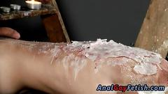 handjob, twink, gay, masturbation