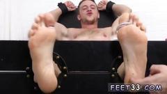 footjob, fetish, gay, toe sucking