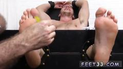 footjob, fetish, gay, toe sucking