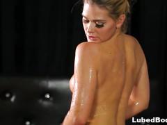 blondes, hd videos, hardcore, massage, pornstars,