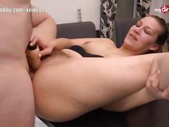 anal, big, ass, milf, amateur, chubby, german, mydirtyhobby