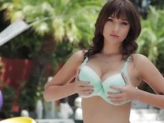 Babes.com - soft doll - shay laren
