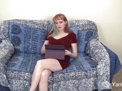 panties, amateur, masturbation, solo, lingerie, cumming, softcore, orgasm, climax, orgasmo, orgasmus, hard-nipples, orgame, hip-thrust, great-boobs
