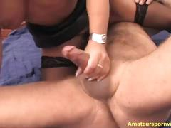 Bordell zur geilen hausfrau – amateurs porn amateurspornvideos.com