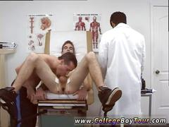 Young twink boy gay porn tubes i was rushing to get my cutoffs on while the doc was