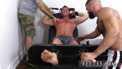 masturbation, twink, footjob, feet, fetish, gay, toe sucking