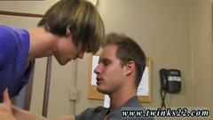Gay sex mature close up tyler andrews and elijah white play the rolls of teacherstudent