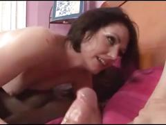 Otra cuckold 02