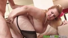 big boobs, blowjob, hardcore, babe, hd