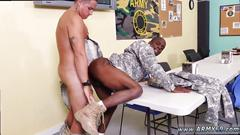 Emo gays porn long videos first time yes drill sergeant