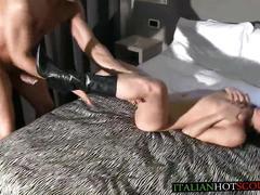 amateur, castings, hd videos, italian, milfs, matures,