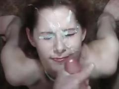 Myst3ry b0x - 01 - facials