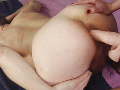 amateur, anal, hd videos, strapon, fucked, fucked his wife, his wife, wife fucked