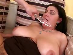 mother, milfs, son, taboo, momson