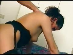 anal, cumshot, cum, facial, big, tits, boobs, blonde, latina, ass, milf, brunette, hairy, dick, bdsm, mom, bondage, mommy, mother, italian
