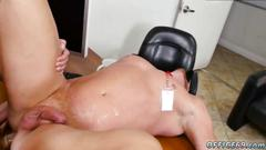 Free downloadable asian gay sex videos first day at work