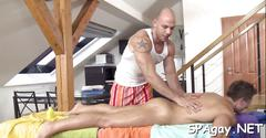 Gay suckings for stud blowjob clip 1