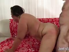hardcore, ass, milf, brunette, chubby, star, fat, mom, bbw, gia, chunky, plumper