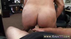 Physical exam movietures anal gay porn snitches get anal banged