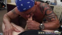 twink, cumshot, gay, anal gaping, money for sex