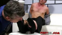 Boys model gay sex cock scott encourages me to keep it up including when i unclothed his