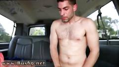 Gay hunk love video 3gp dude with dick piercing gets ass on the baitbus