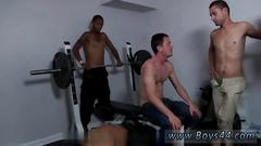 Gay cumshot in ass and movies cock cumshot handjob it was the greatest moment of his life
