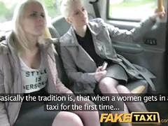 lesbian, n, blonde, british, carsex, fingering, masturbate, public, spycam, stockings, tattoos