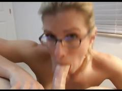blondes, hd videos, milfs, blonde milf, sporty