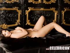 celebrity, kim-kardashian, naked-celebrity, celebrity-porn, latina-milf, nude-milf, nude-celebs, celeb-porn, celebrity-pussy, nude-celebrity, celeb-pussy, leaked-celebs, celebrity-milf, celebs-hacked, hacked-celebs, latin-celeb