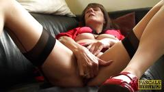 bdsm, masturbation, rough, mature, piercing