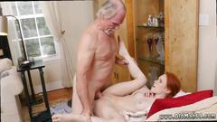 Old woman teacher online hookup