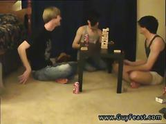 Sneaky peek male gay porn this is a lengthy movie for you voyeur types who like the idea